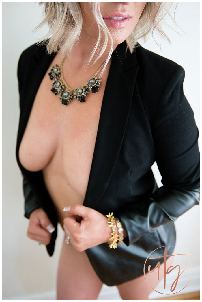 boudoir photography denver blazer bling.jpg
