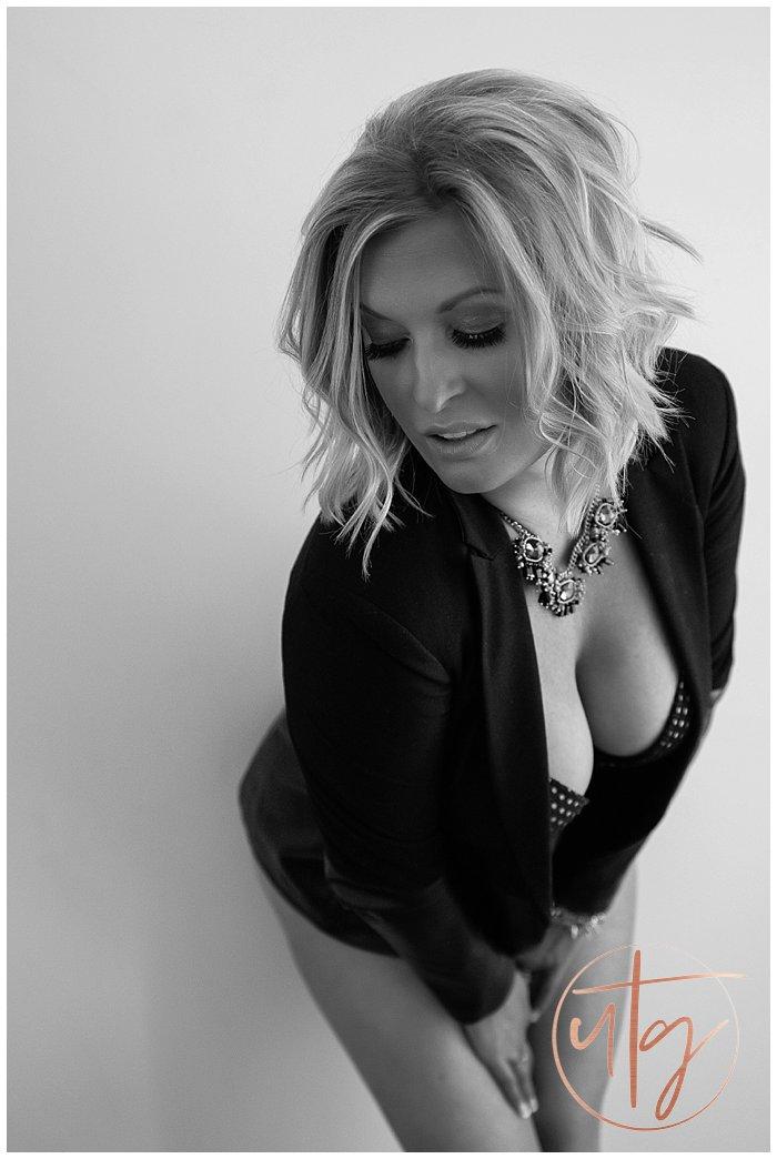 boudoir photography denver blazer bra.jpg