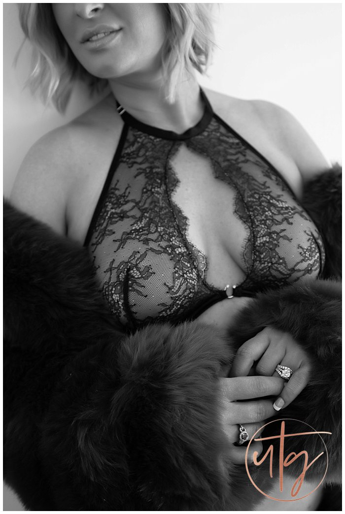 boudoir photography denver lace ring shot.jpg