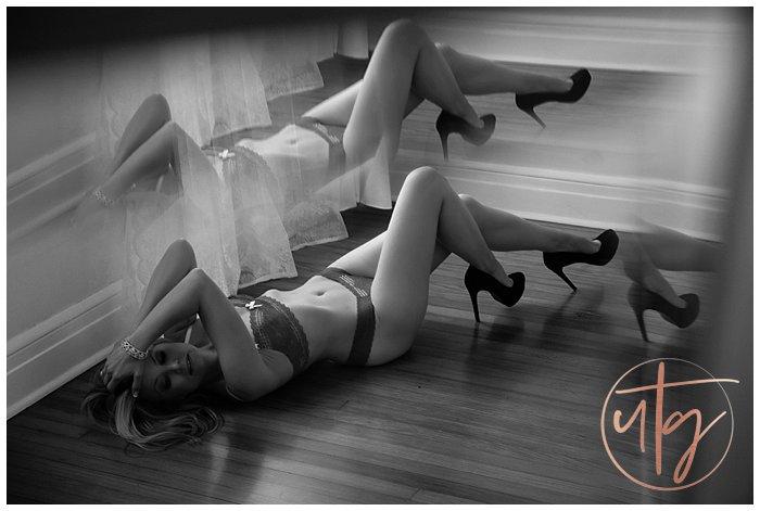 boudoir photography studio denver floor pose.jpg
