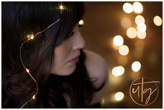 boudoir photography denver christmas gifts.jpg