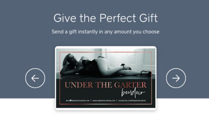 christmas+boudoir+gift+cards.jpg