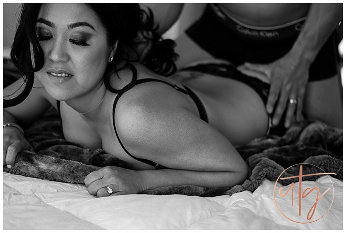 couples boudoir photography denver asian.jpg