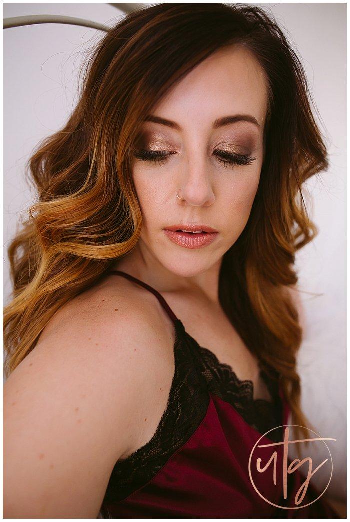 boudoir photography denver redhead makeup.jpg