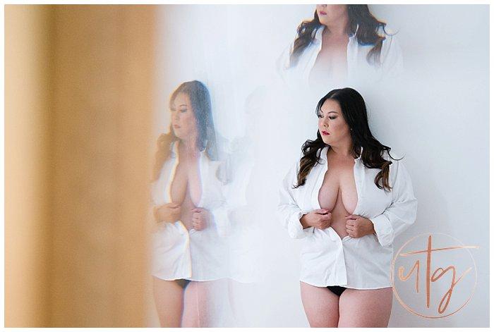 boudoir photography denver white business shirt.jpg
