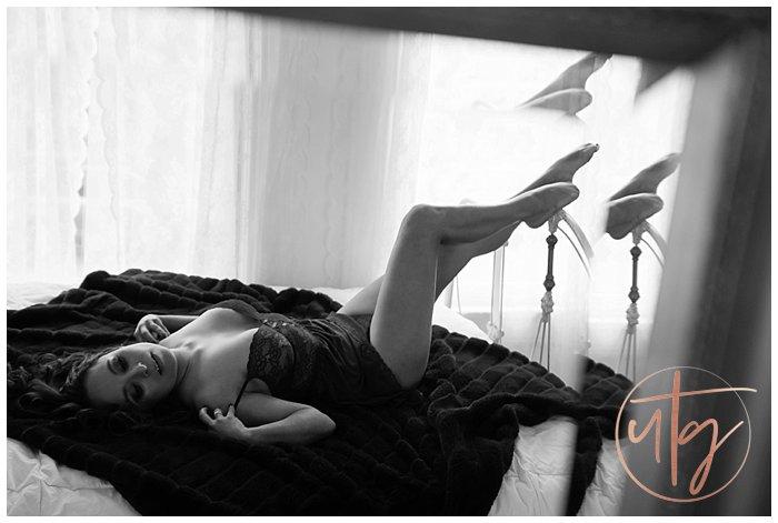 boudoir photography denver lace slip.jpg