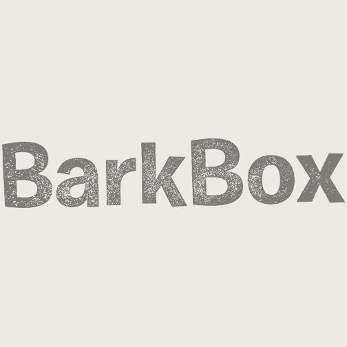 Order using code: BBX1JAX