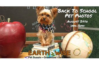 Events — Friends Of Jacksonville Animals