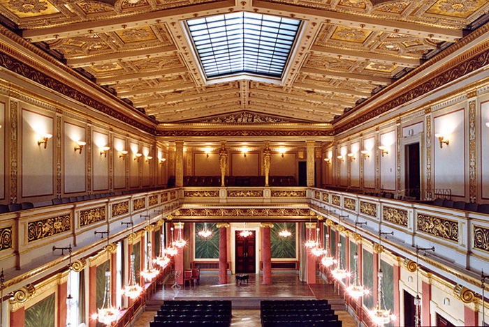 It will be wonderful to play here :)  Tickets: http://www.musikverein.at/konzerte/konzertprogramm.php?idx=159238