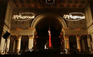 ARTrageous-acrobats.png