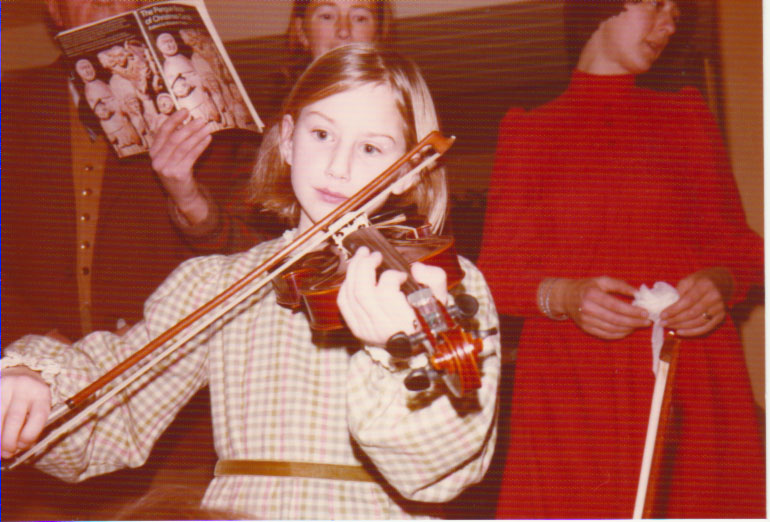 daisy playing violin.jpg