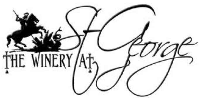 Winery St George Logo.jpg