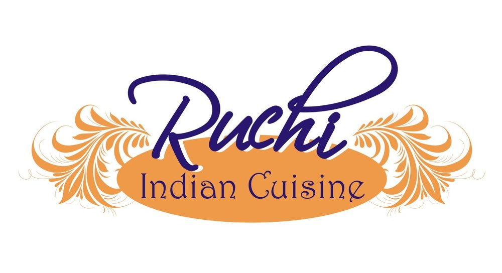 Ruchi Logo Orange.jpg
