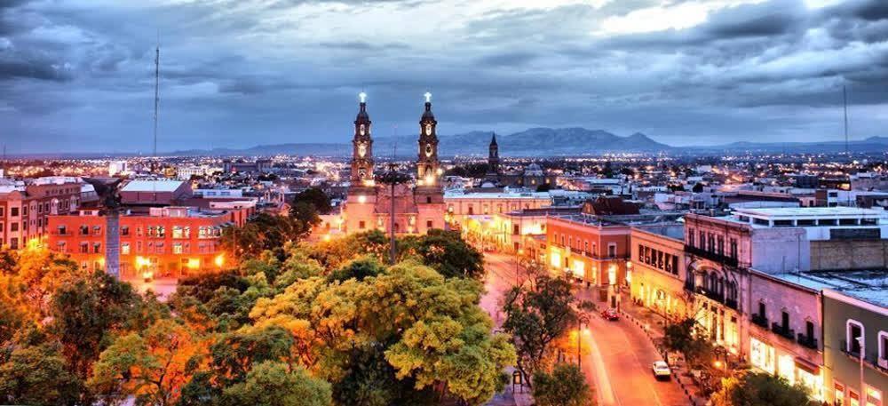 aguascalientes-mexico-1000px.jpg