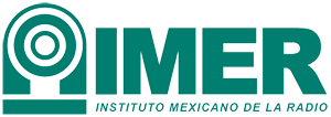 Imer_logo.png