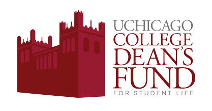 Funded in Part by the   Dean's Fund for Student Life  .