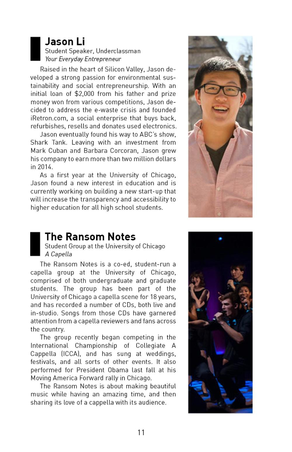 Program v06 WEB (1)-page-011.jpg