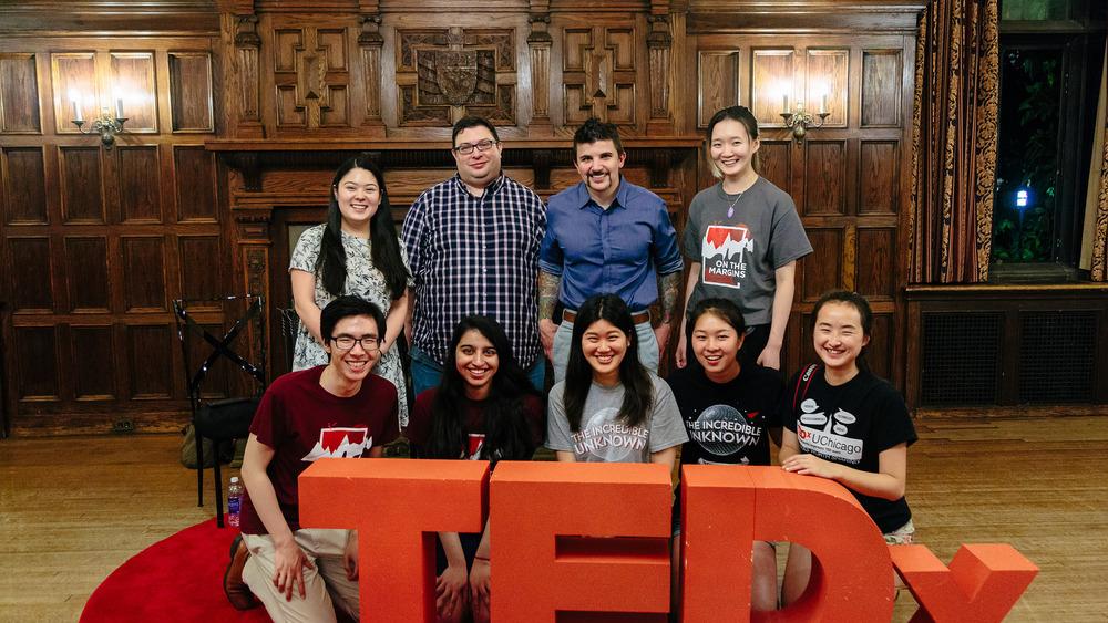 05.26 TEDxUChicagoSalon-45