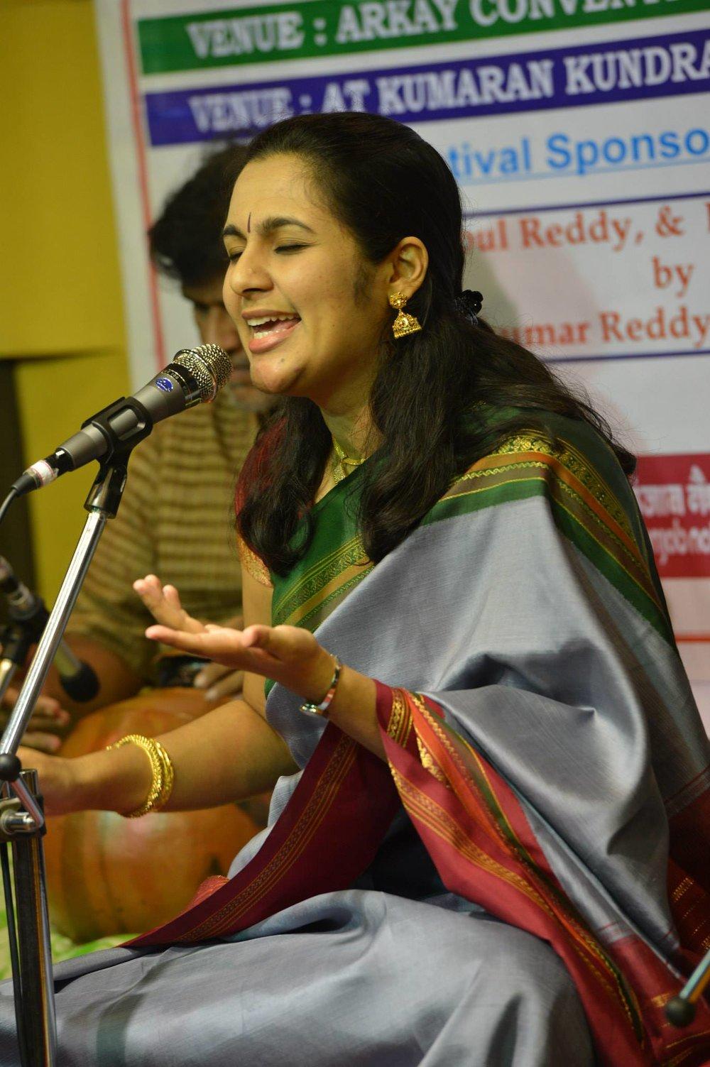 Priyanka Prakash.jpg