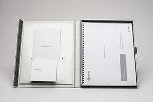 folio-open.jpg