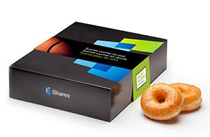 donut-box.jpg
