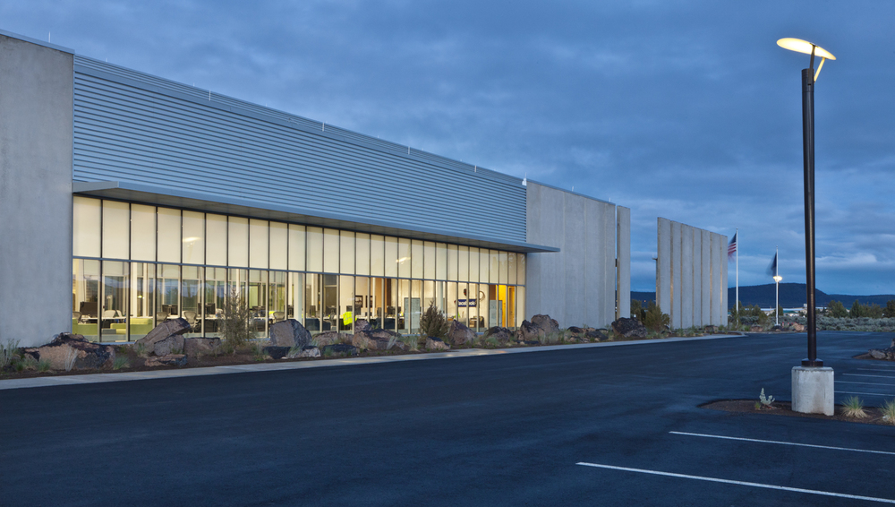 prineville-data-center-rf-stearns-structural-steel-construction-2.jpg