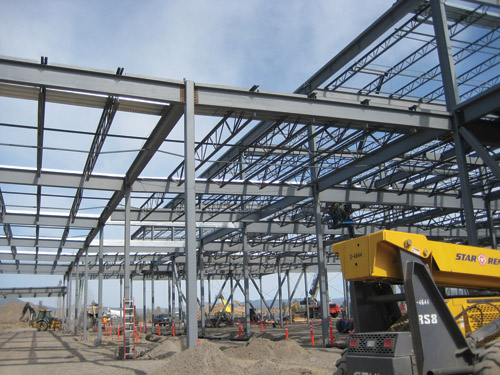 prineville-data-center-rf-stearns-structural-steel-construction-3.jpg