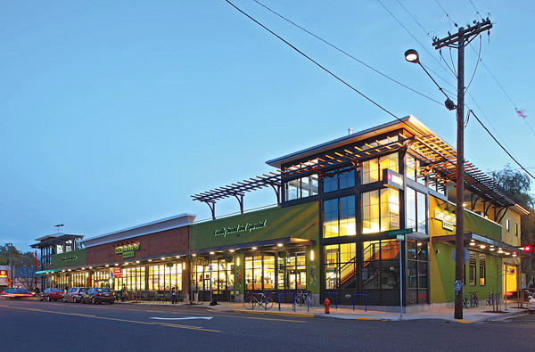 new-seasons-hawthorne-outside-retail-rf-stearns-structural-steel-construction.jpg