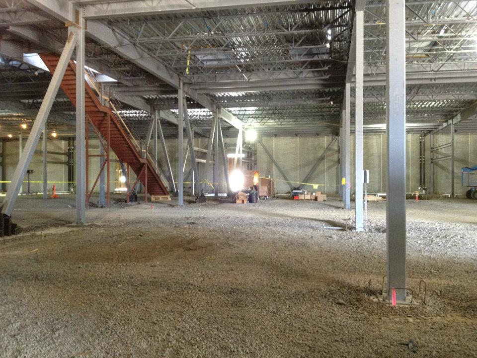 prineville-data-center-2-inside-rf-stearns-structural-steel-construction.jpg