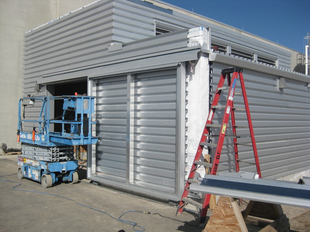 prineville-data-center-siding-rf-stearns-structural-steel-construction.JPG