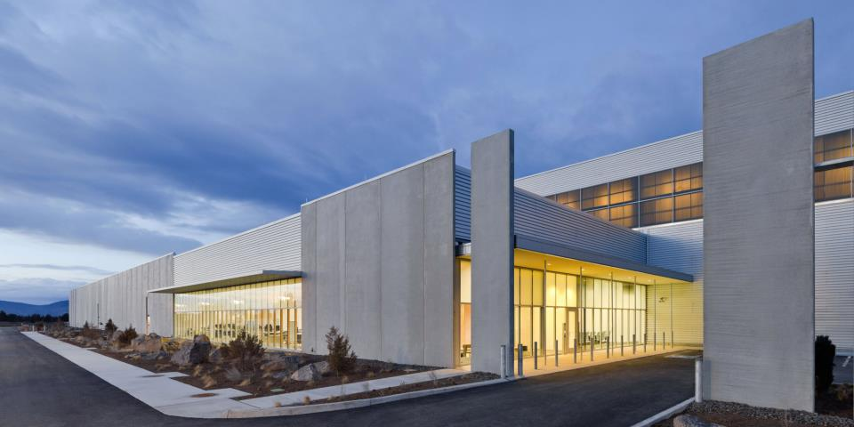 prineville-data-center-2-rf-stearns-structural-steel-construction.jpg