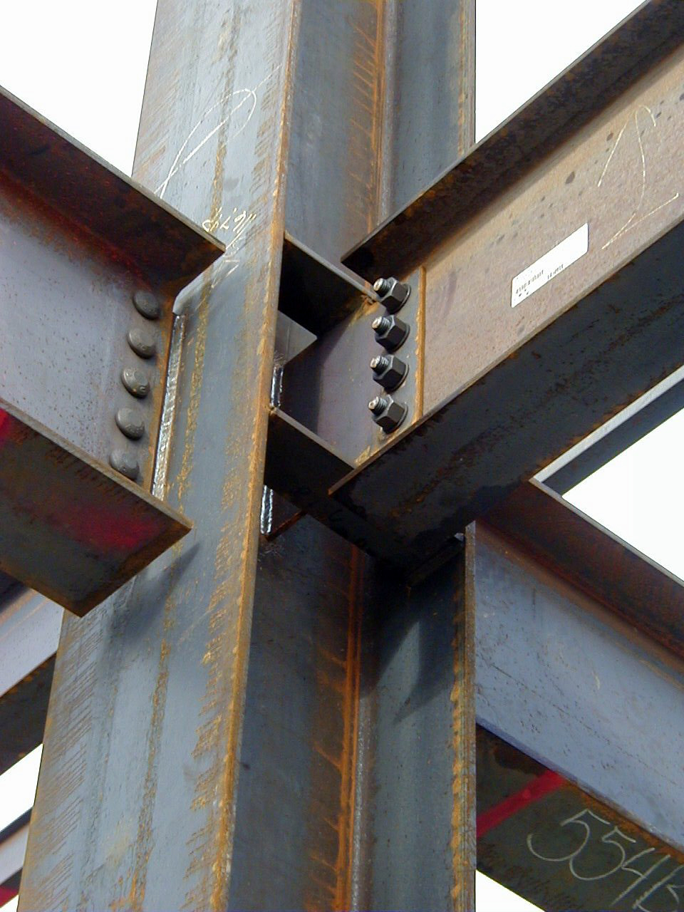 synopsys-connection-about-rf-stearns-structural-steel-construction.jpg