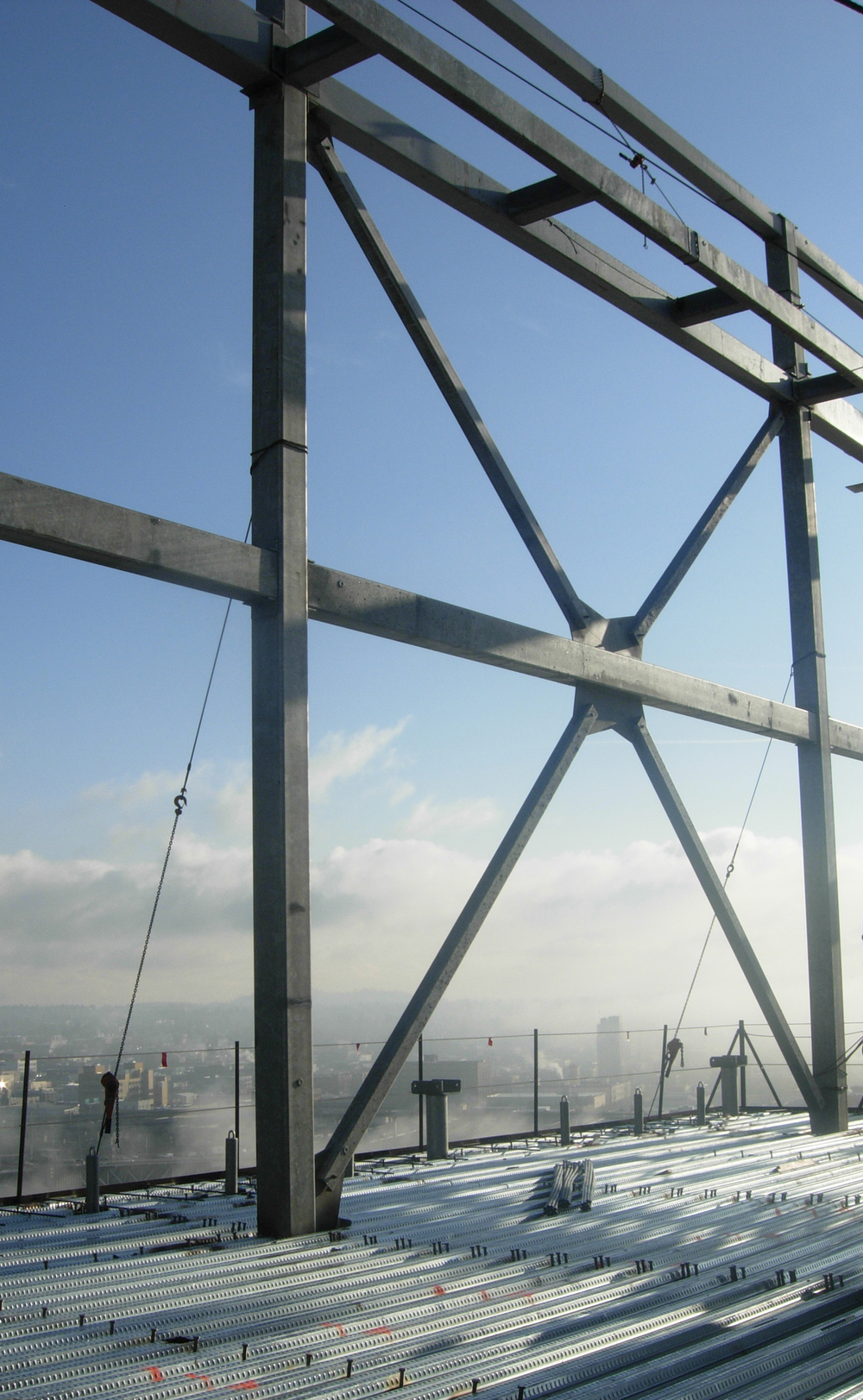first-and-main-rf-stearns-structural-steel-construction.jpg