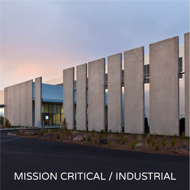 mission-critical-industrial-rf-stearns-structural-steel-construction-front-page-thumbnail.jpg