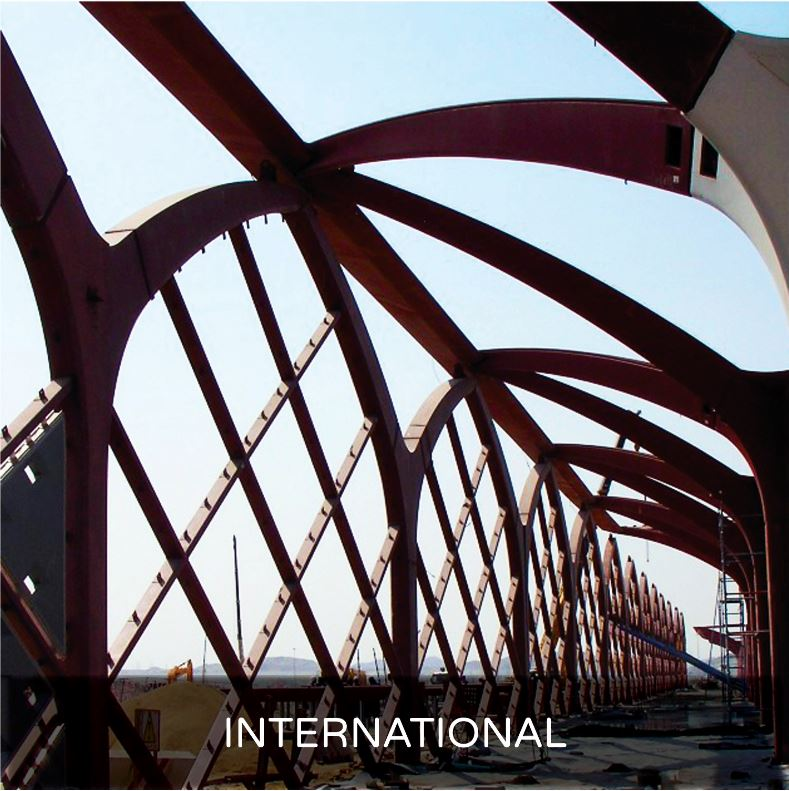 international-rf-stearns-structural-steel-construction-front-page-thumbnail-satin.jpg