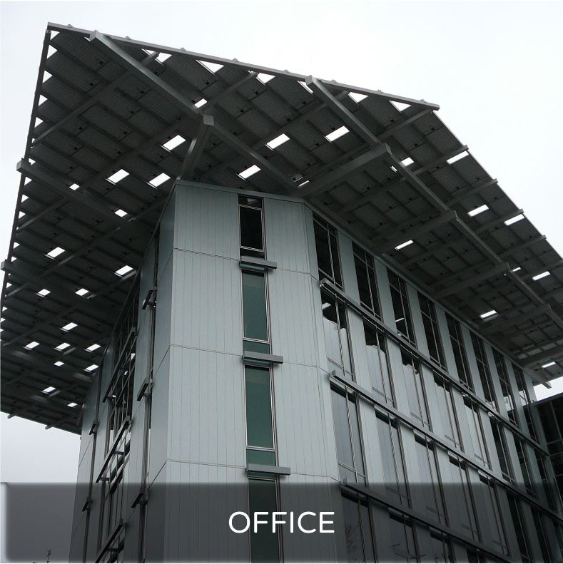 office-rf-stearns-structural-steel-construction-front-page-thumbnail-satin.jpg