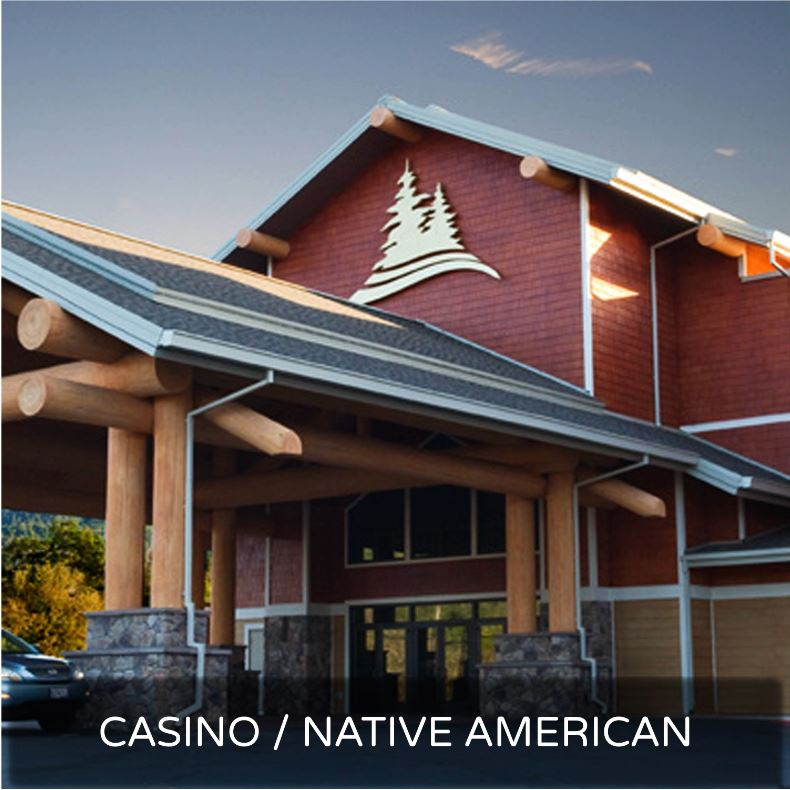 casino-native-american-rf-stearns-structural-steel-construction-front-page-thumbnail-satin.jpg