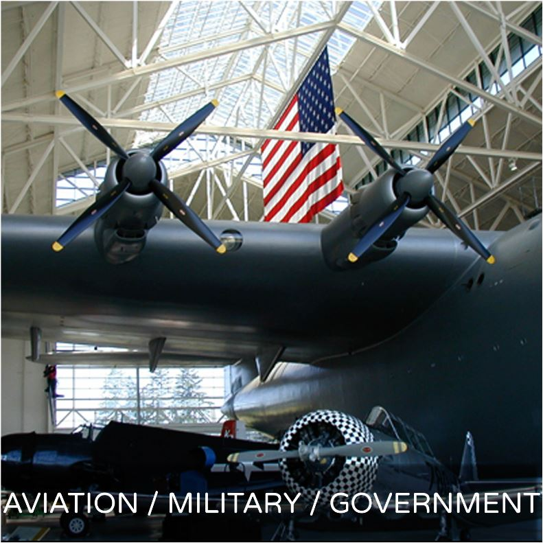 aviation-military-government-rf-stearns-structural-steel-construction-front-page-thumbnail-satin.jpg