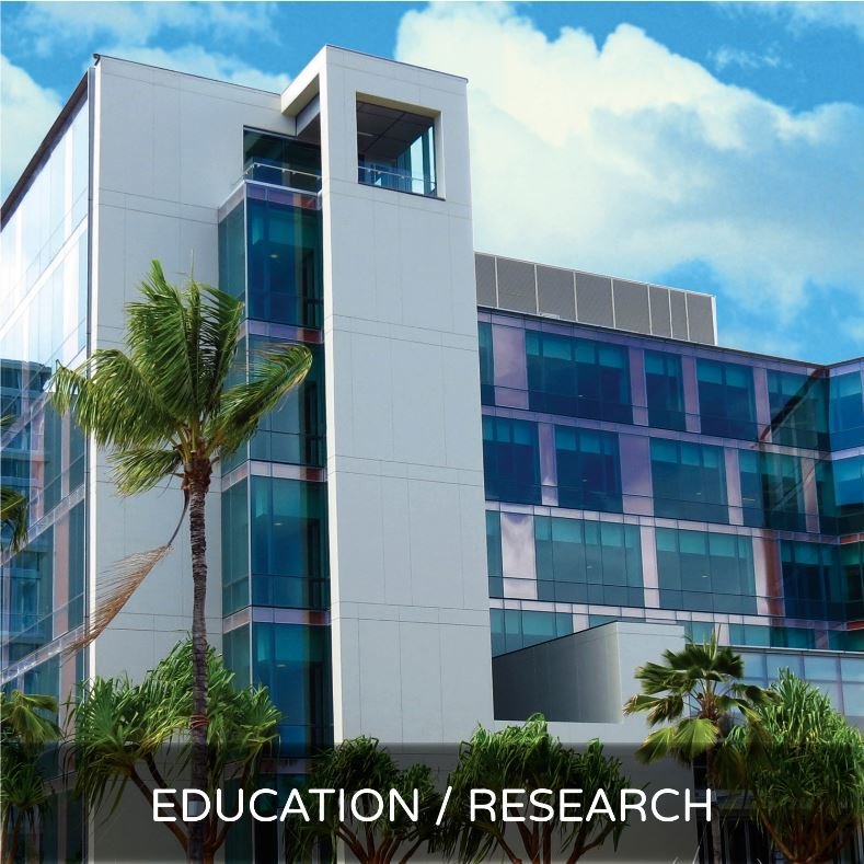 education-research-rf-stearns-structural-steel-construction-front-page-thumbnail-satin.jpg
