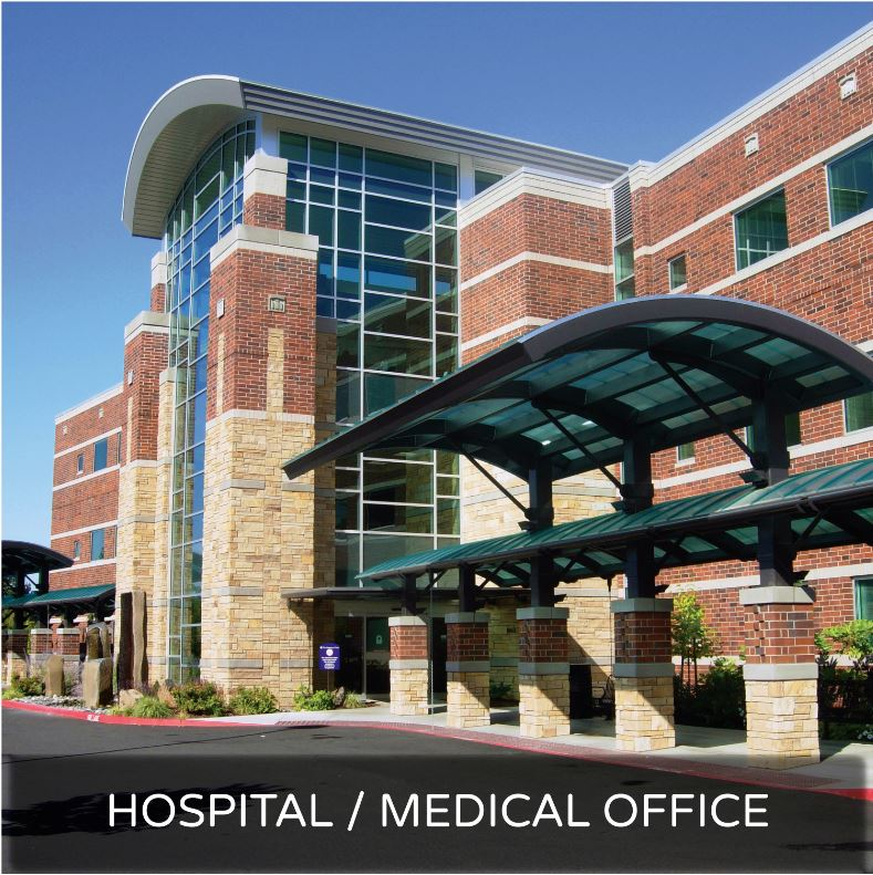 hospital-medical-office-building-rf-stearns-structural-steel-construction-front-page-thumbnail-satin.jpg