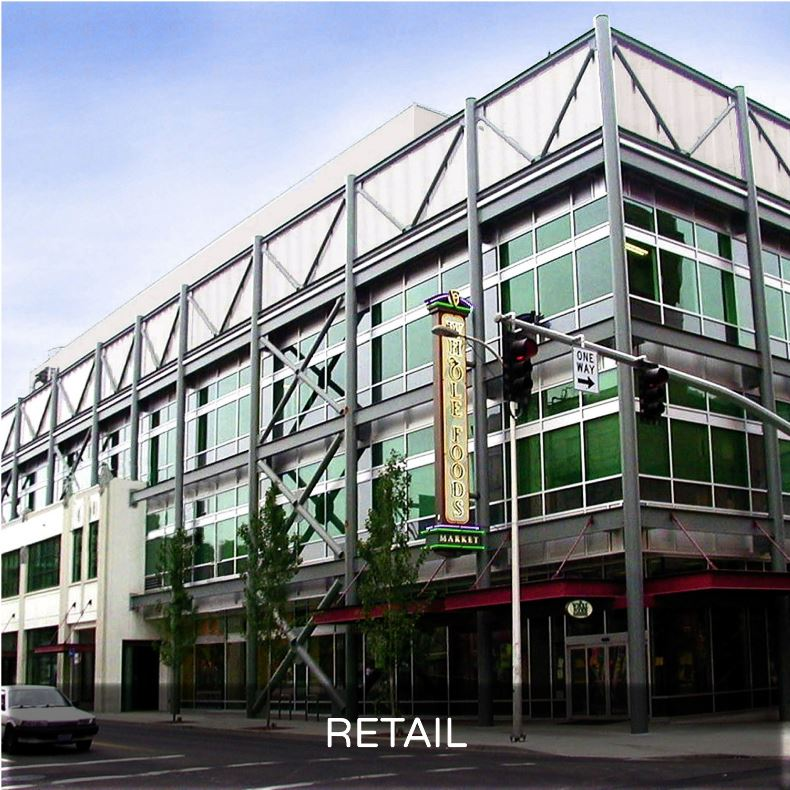 retail-rf-stearns-structural-steel-construction-front-page-thumbnail-satin.jpg