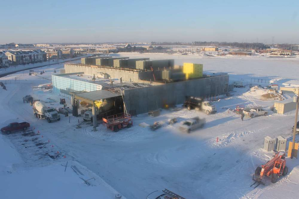 shakopee-data-center-current-projects-rf-stearns-structural-steel-construction.jpg