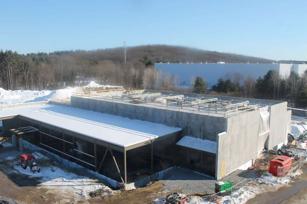 northborough-data-center-current-projects-rf-stearns-structural-steel-construction.jpg