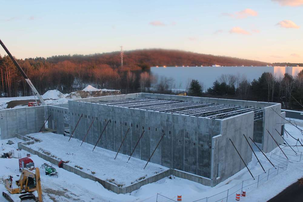 northborough-data-center-current-projects-rf-stearns-structural-steel-construction-2.jpg