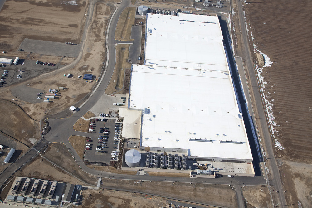 quincy-data-center-mission-critical-rf-stearns-structural-steel-construction-1.jpg