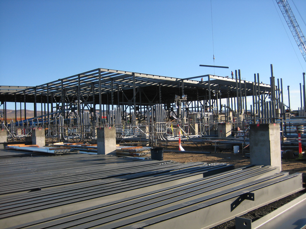 quincy-data-center-2-mission-critical-rf-stearns-structural-steel-construction-2.jpg