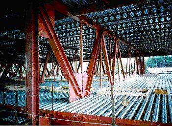 matsushita-semi-conductor-mission-critical-rf-stearns-structural-steel-construction-3.jpg