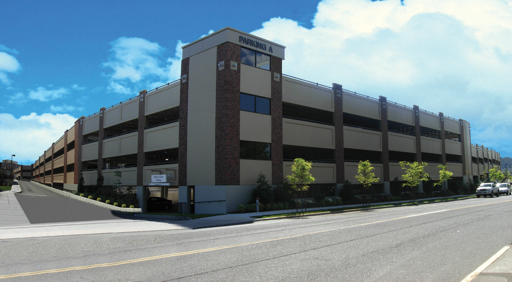 adventist-medical-center-parking-garage-rf-stearns-structural-steel-construction.jpg