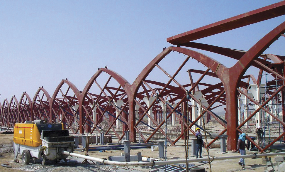 haramain-high-speed-railroad-international-rf-stearns-structural-steel-construction.jpg