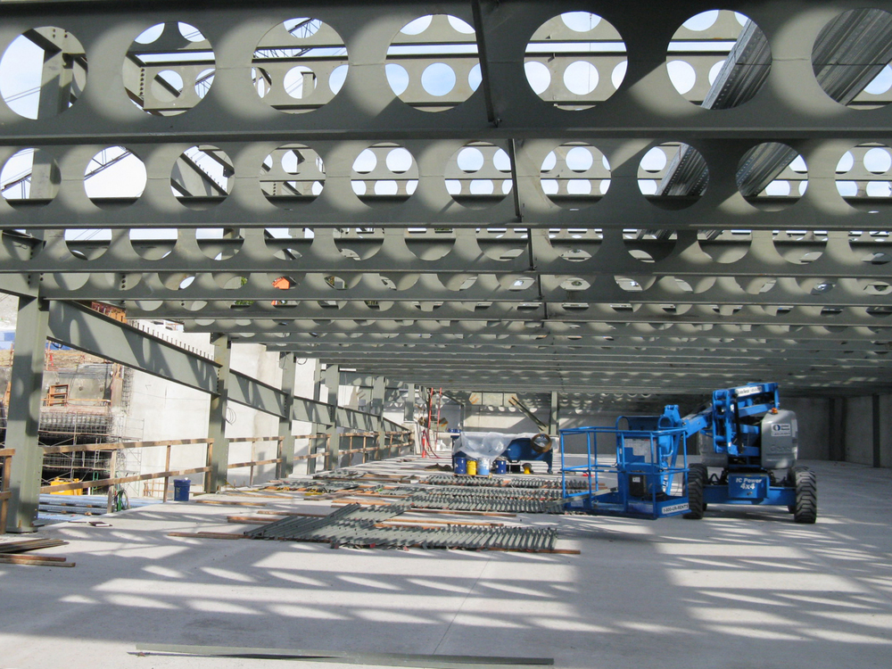 good-samaritan-parking-garage-rf-stearn-structural-steel-construction.jpg